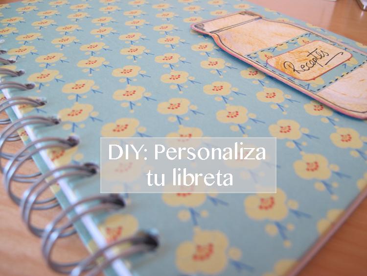 Libreta_portada