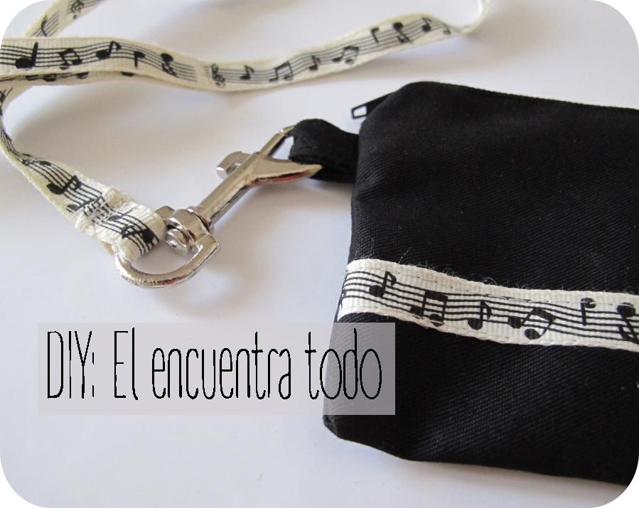 Encuentratodo_portada