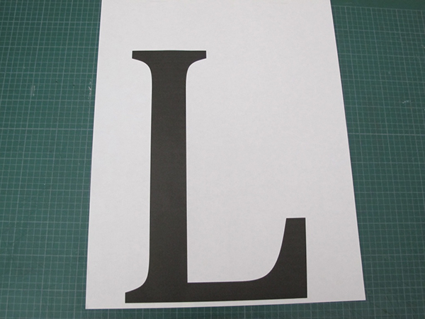 Letras decorativas_1