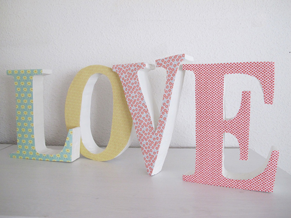 Letras decorativas_6