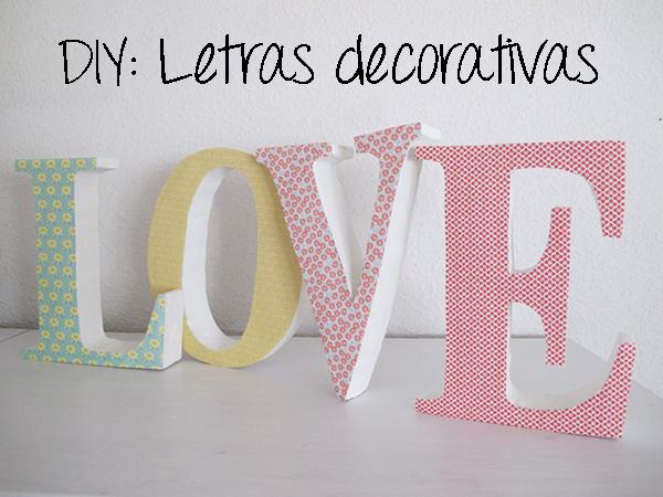 Letras decorativas_portada