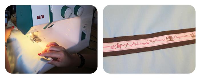Funda maquina coser_2