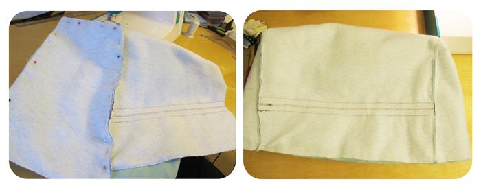 funda maquina coser_3