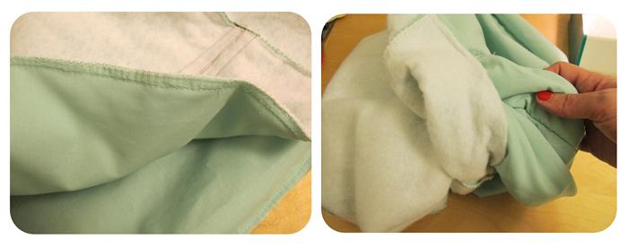 funda maquina coser_4