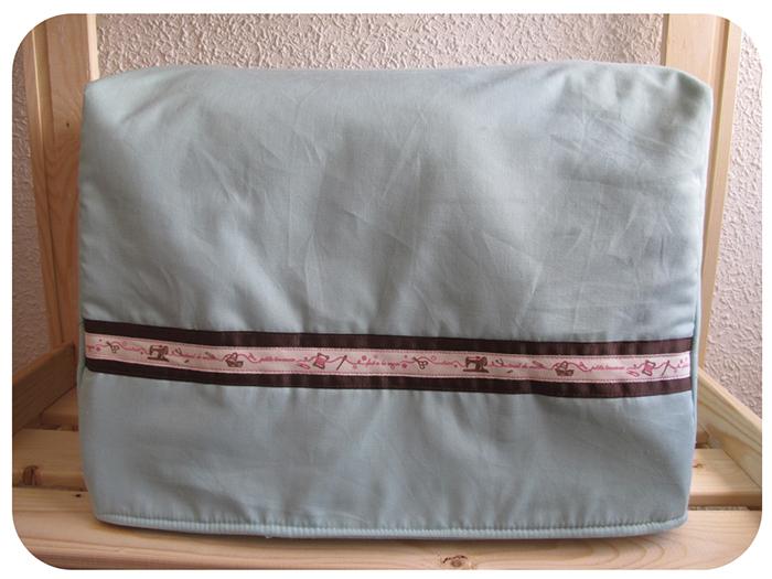 funda maquina coser_final