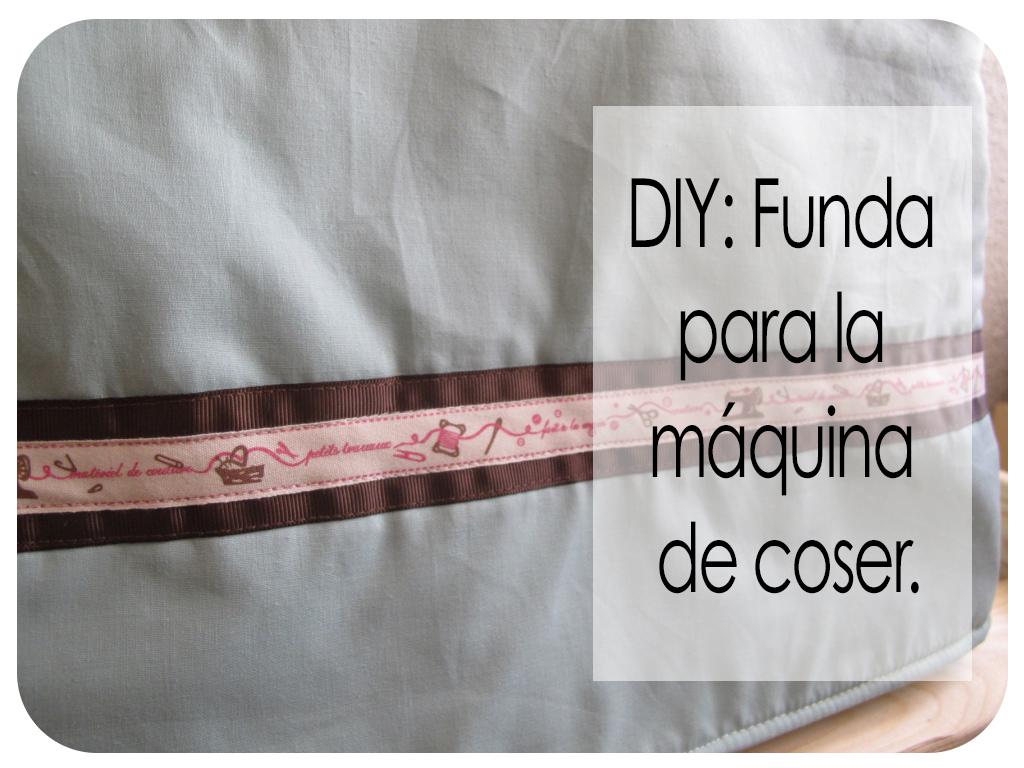 funda maquina coser_portada