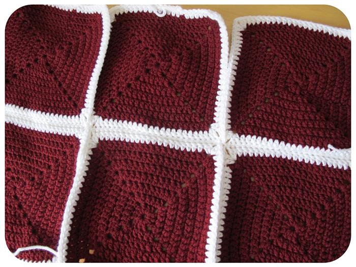 manta crochet_union