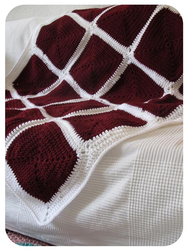 manta de crochet_final