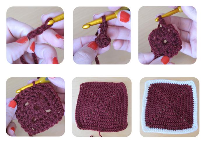 manta de crochet_pasos