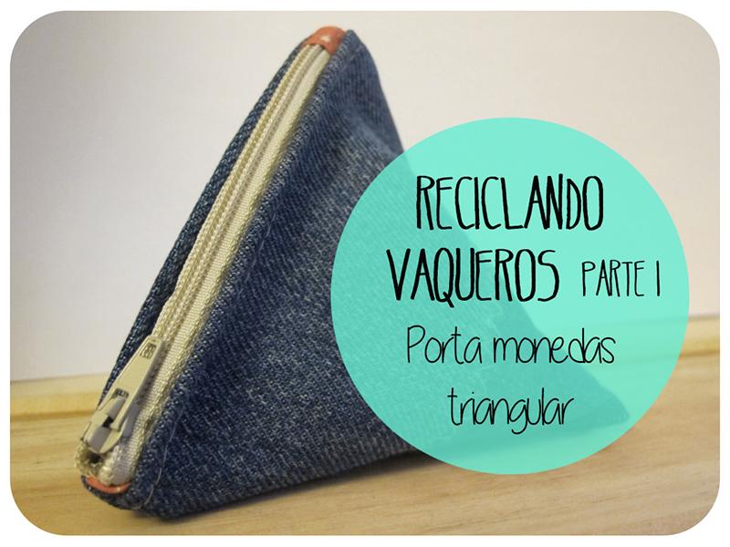 Portamonedas_portada