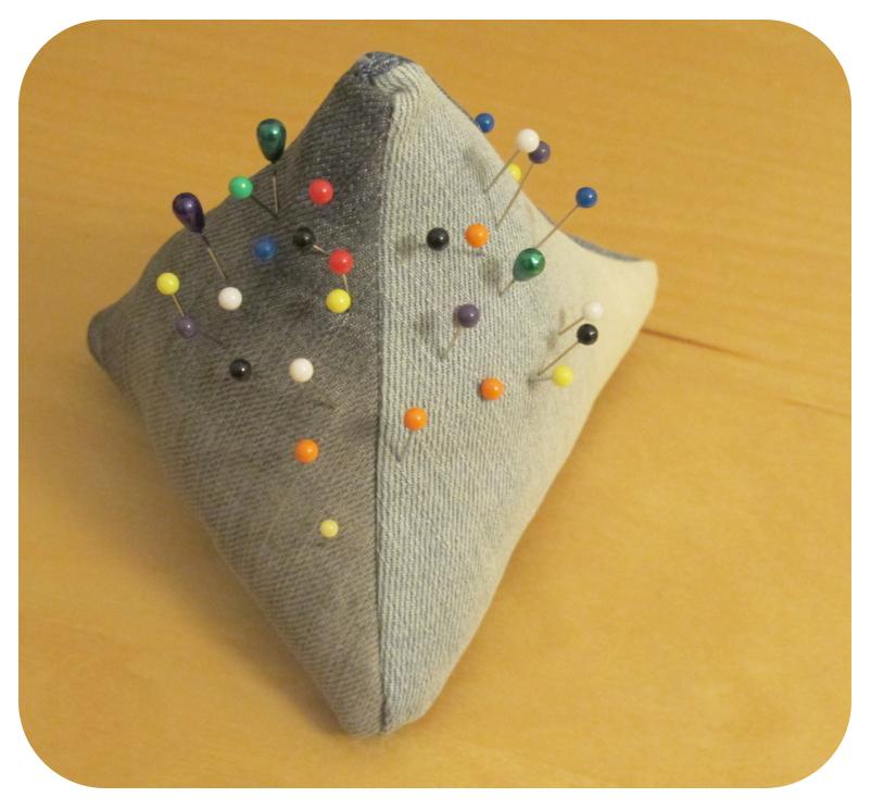 Alfiletero pirámide_4