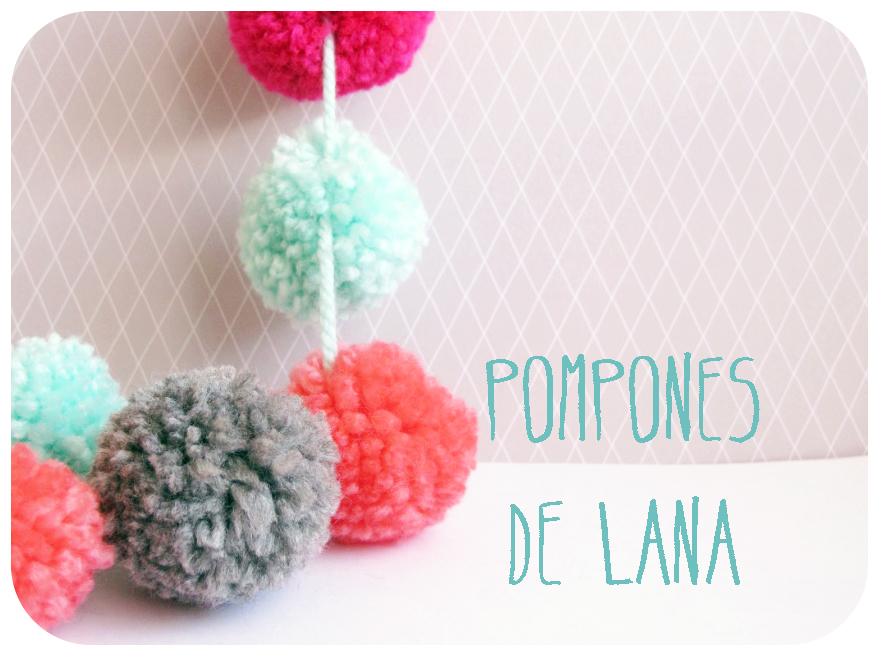 Pompones_lana_portada