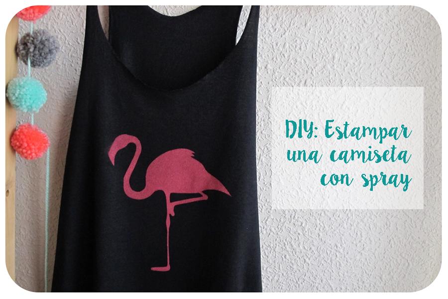 Espampar_camiseta_portada