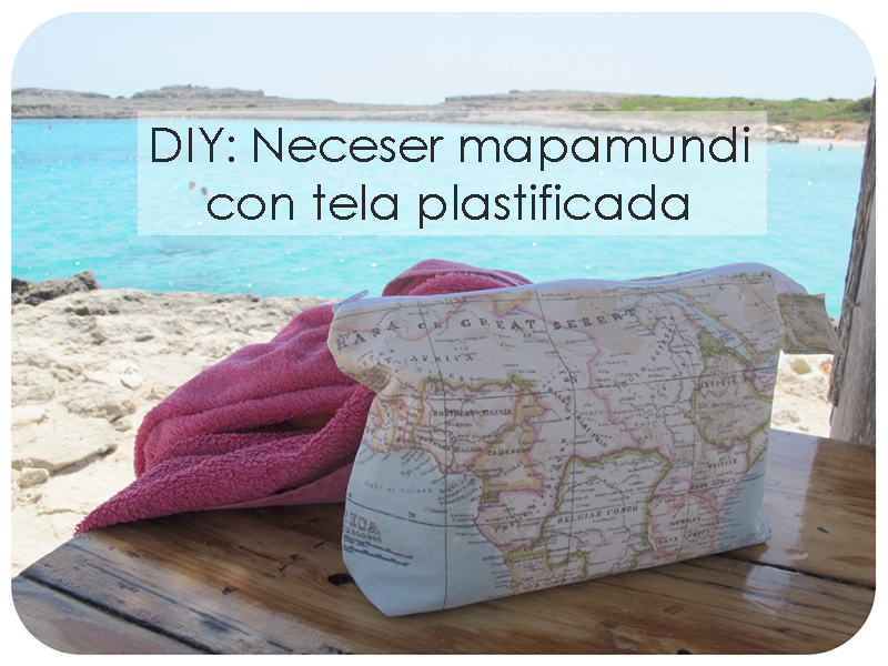 Neceser_mapa_mundi_portada