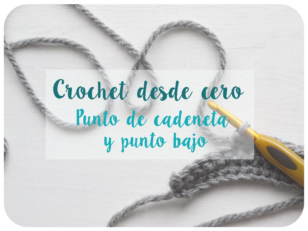 crochet-desde-cero_portada