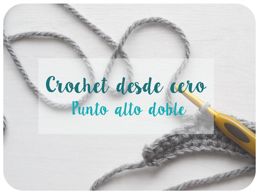 crochet-desde-cero_punto-alto-doble
