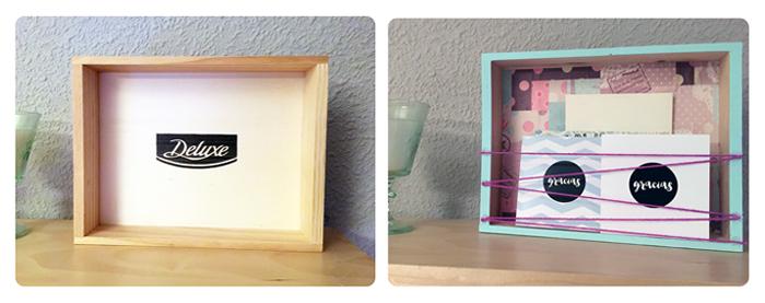 customizar-caja-de-madera_1