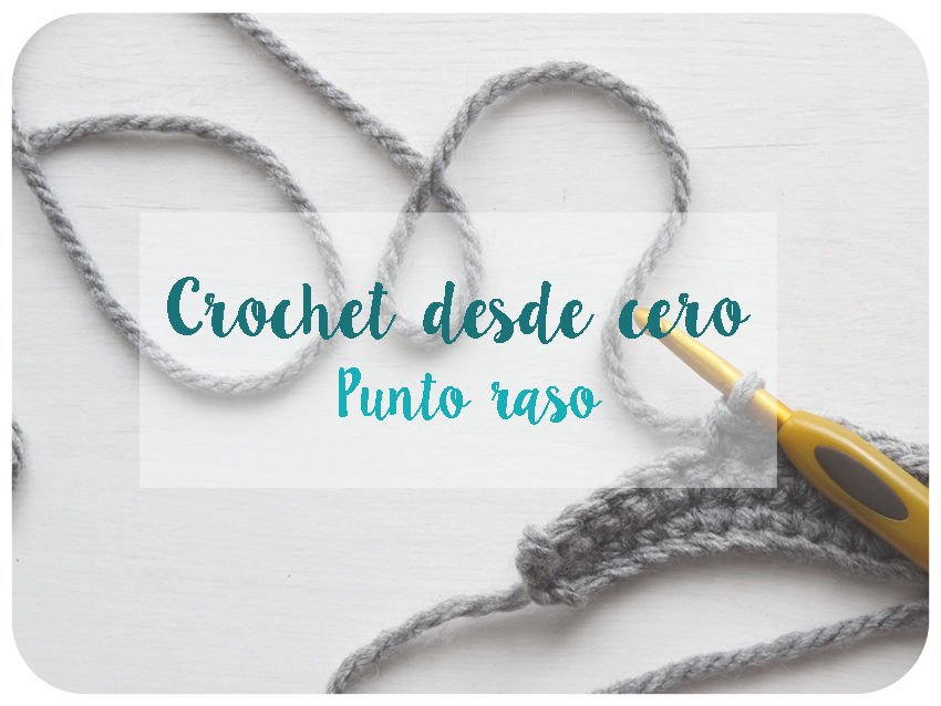 crochet-desde-cero_punto-raso