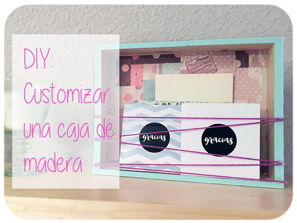 customizar-caja-de-madera