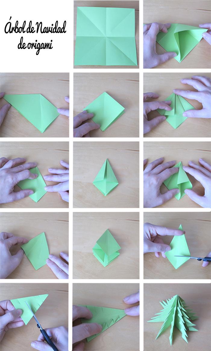arbol_origami_pasos