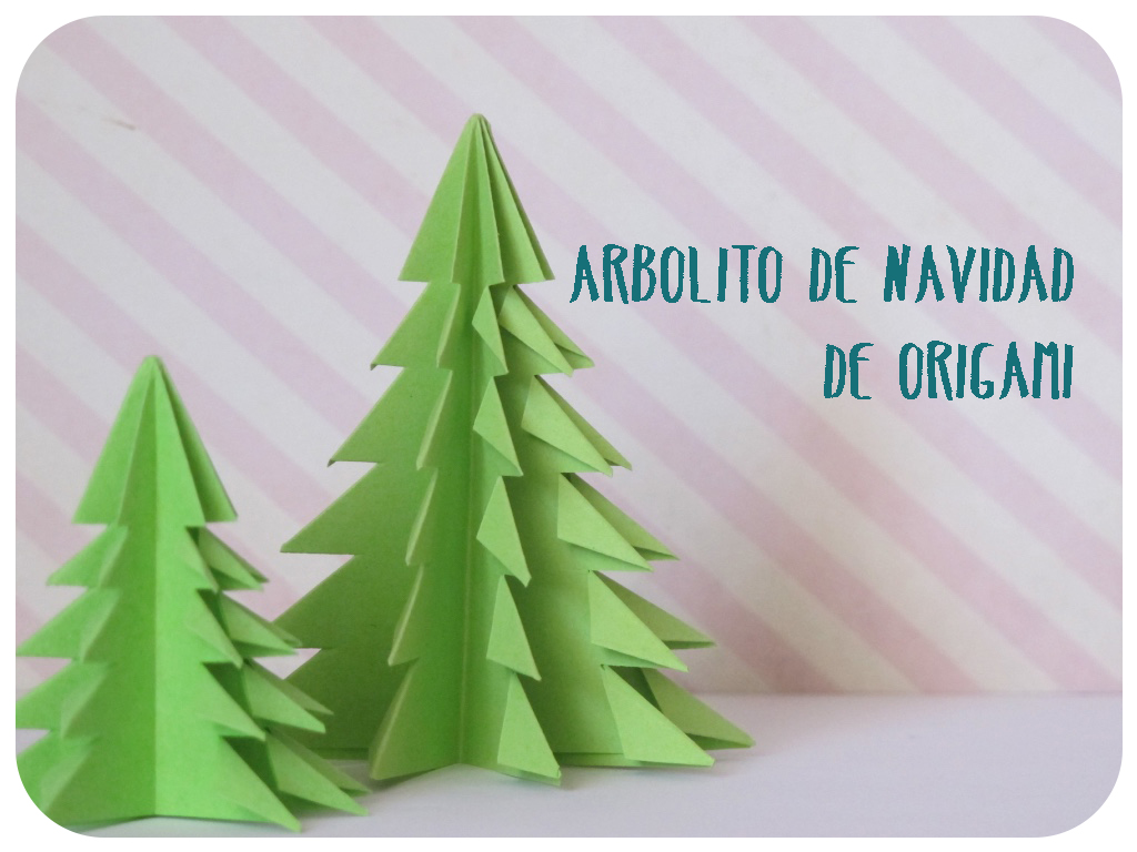 arbolito-origami_portada