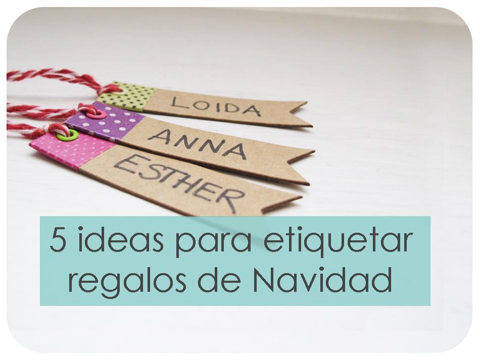5-ideas_portada
