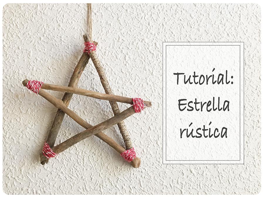 estrella-rustica_1